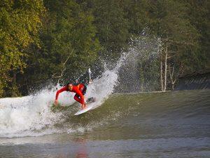 wavegarden-spain-surf-snowdonia